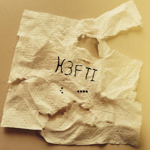 H3FTI's avatar