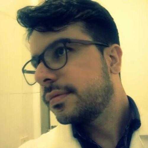 alanldv's avatar