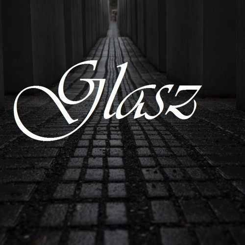 Gl♠sz's avatar