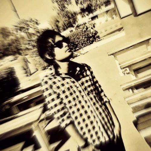 Arslan Safdar 1's avatar