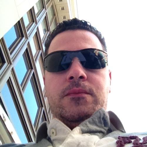 Gustavo Sotero's avatar