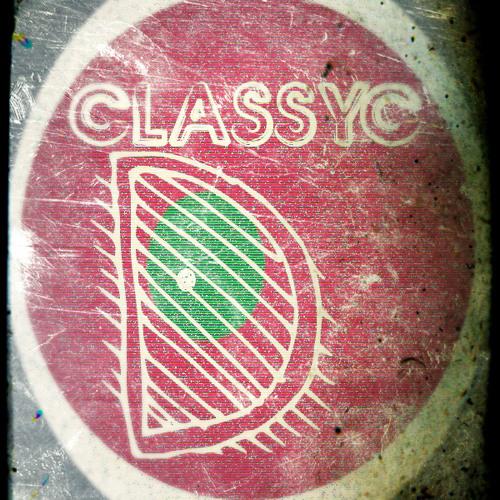 classyc d's avatar