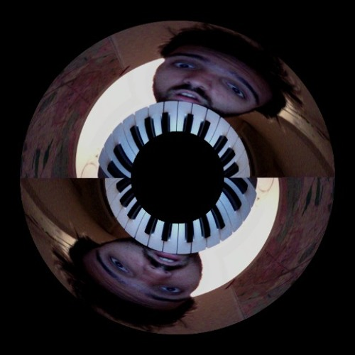 VINAGRRR's avatar