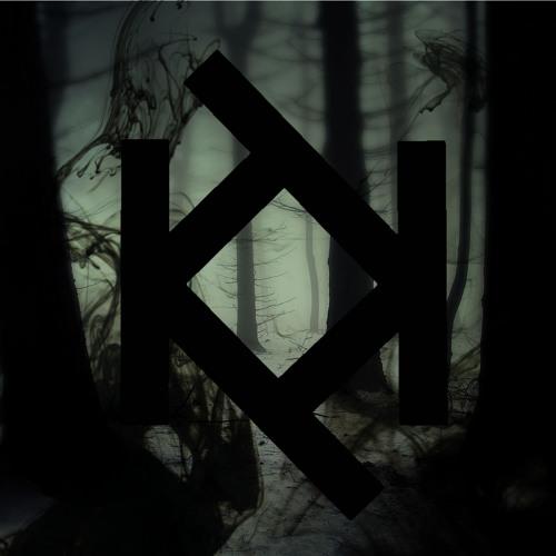 OfficialKonviK's avatar