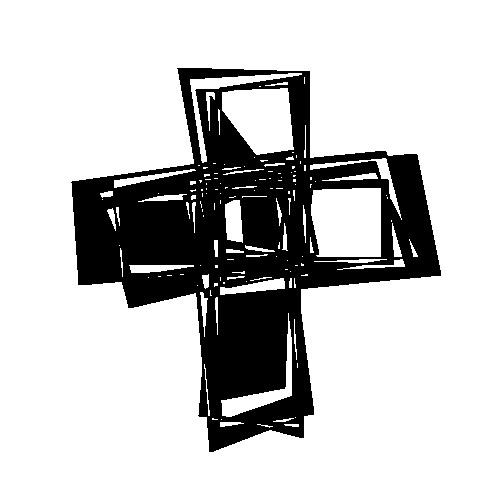 Infimace-5's avatar