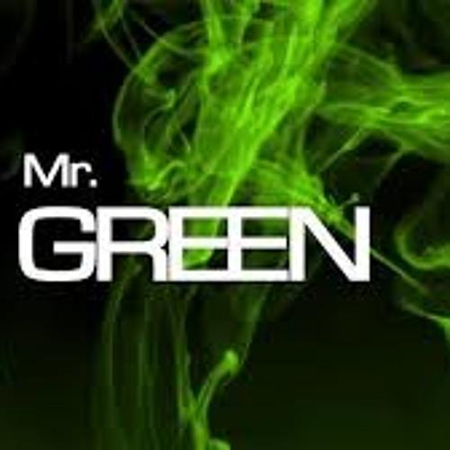 mr.gr33n's avatar
