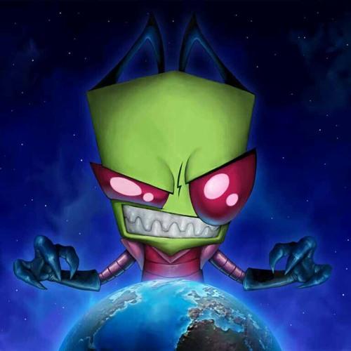 moska94's avatar