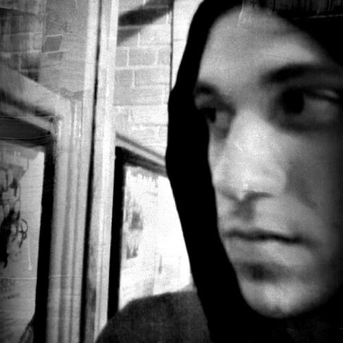 Daniel Float's avatar