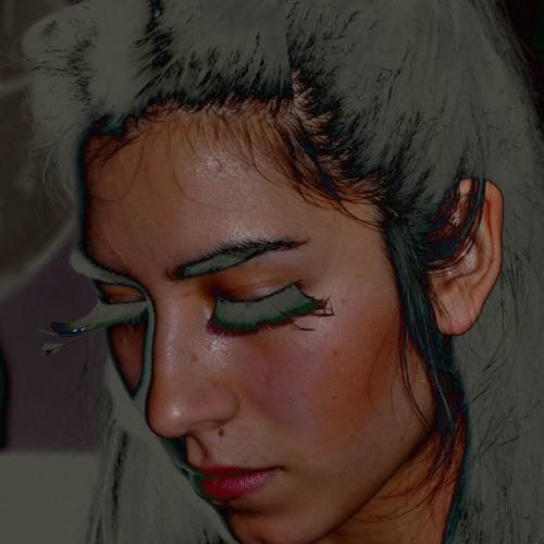 Shulieth Amadeus's avatar
