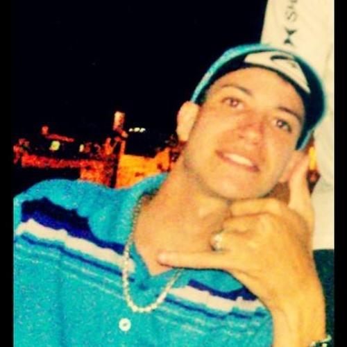 Arthur Araújo 23's avatar