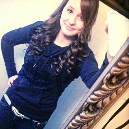 Kaylea Dunsmore's avatar