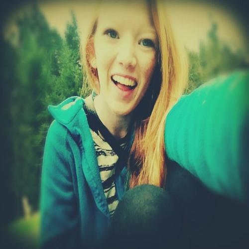 Noelle Kimberly Railsback's avatar