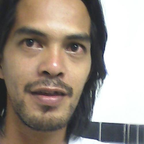 user704129003's avatar