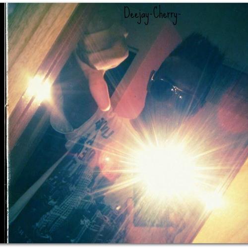 Deejay-Cherry-'s avatar