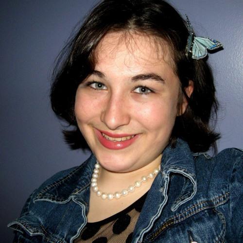 GrangerGirl26's avatar