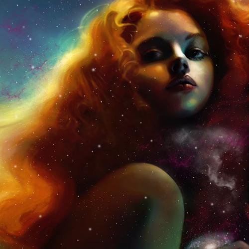 Estrellada Noche's avatar
