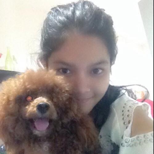 brigitta_bella's avatar