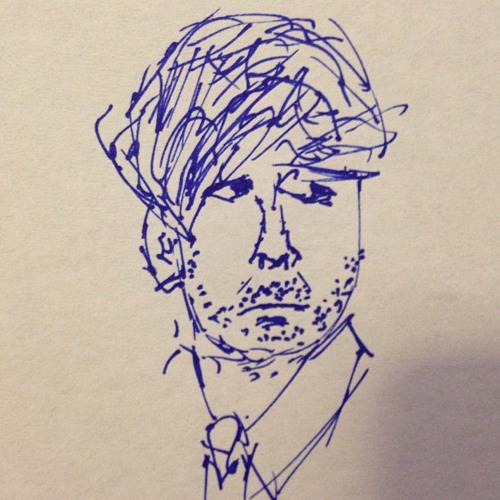 Wiveton Downs's avatar