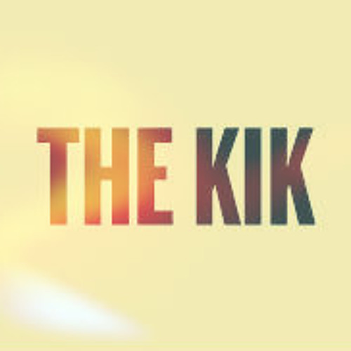 TheKiK's avatar