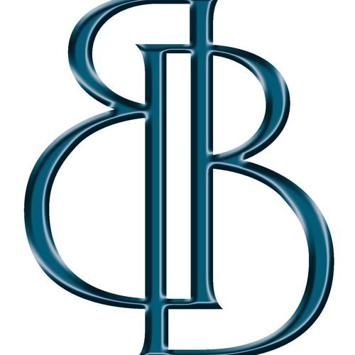 B-Benil's avatar