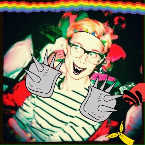 boyfancy's avatar