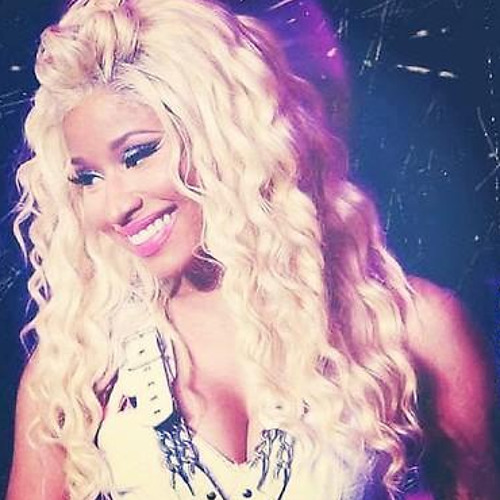 Rosalynn Jackson's avatar