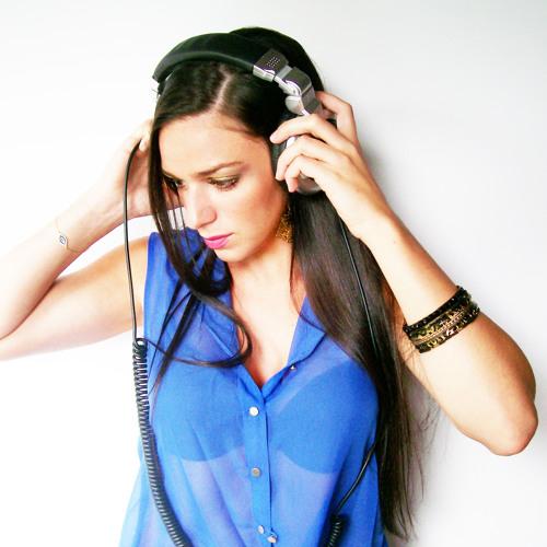DJ Aleka's avatar