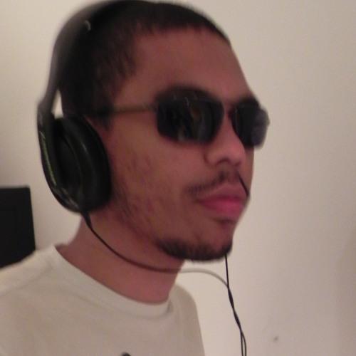 SoulFernando's avatar
