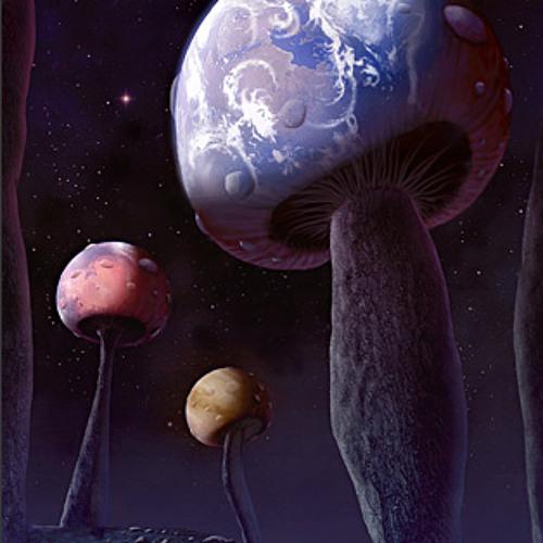 Fungus Dilema?'s avatar