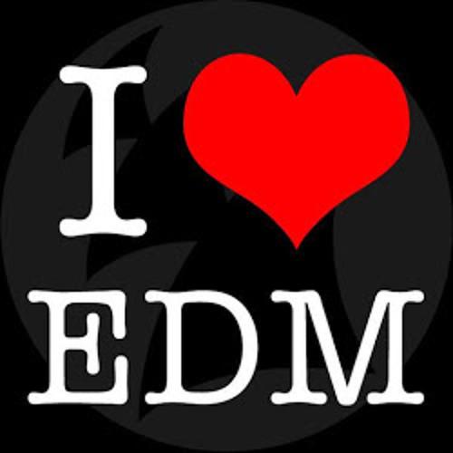 Vadik  Edm's avatar