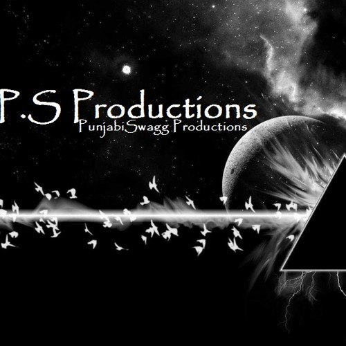 PS Productions's avatar