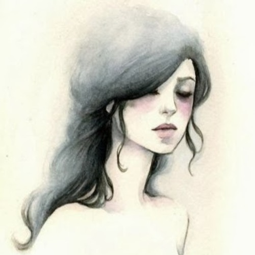 Amalal's avatar