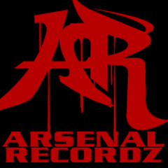 Arsenal Recordz