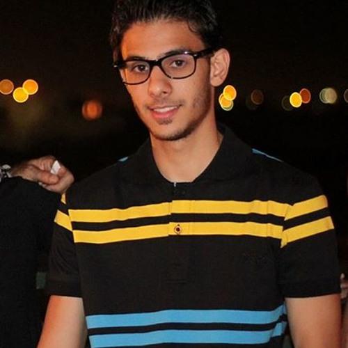 tharwat atta's avatar