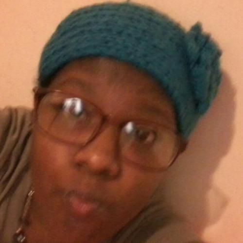loveme2much's avatar