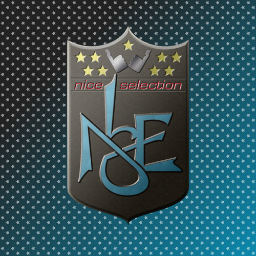 nse's avatar