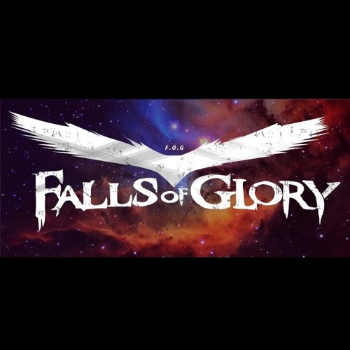 Falls Of Glory's avatar