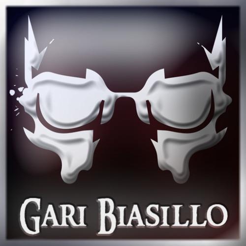 Gari Biasillo's avatar