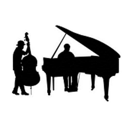 Piano, Bass and Jazz Sampler