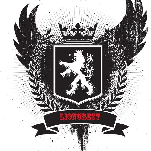Lion Crest's avatar