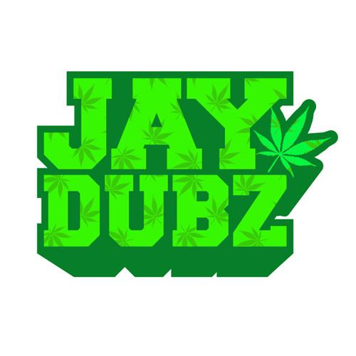 JAYDUBZ's avatar