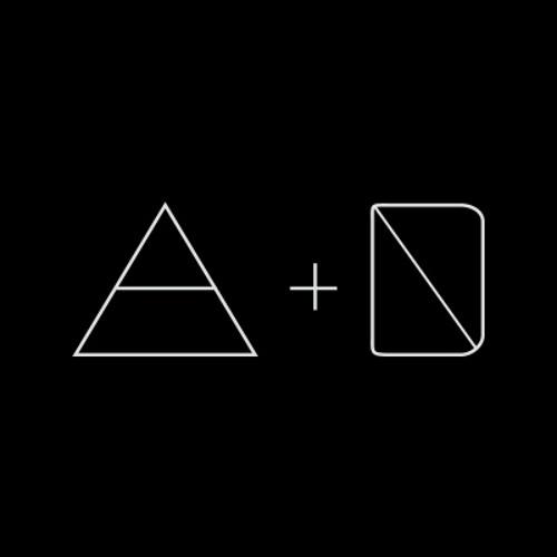 Admonic & Davies's avatar