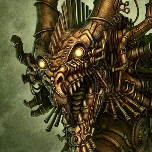 UltimateRPG's avatar
