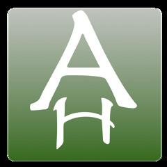 Arrowhead Music Group