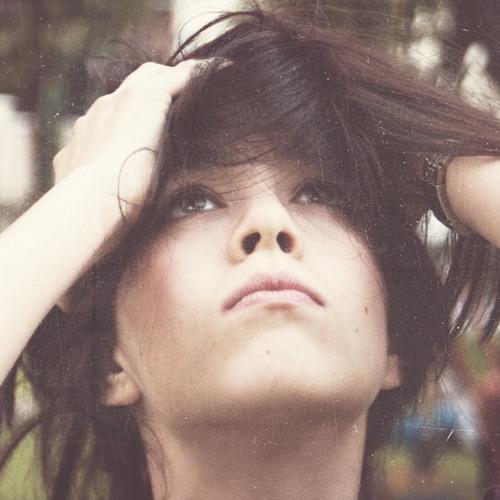 Georgina Maltos Mayer's avatar