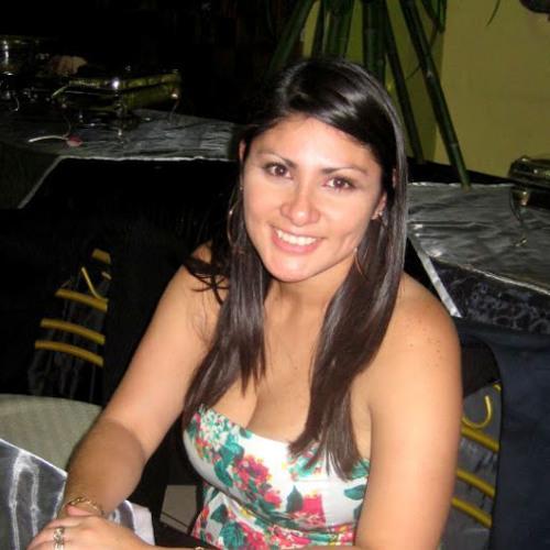 Paola Sotomayor 1's avatar