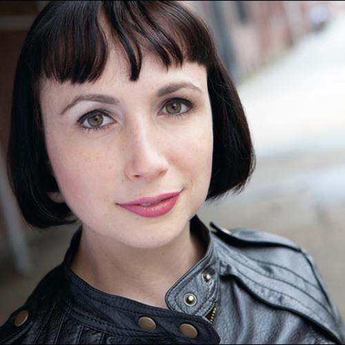 TatianaGrey's avatar