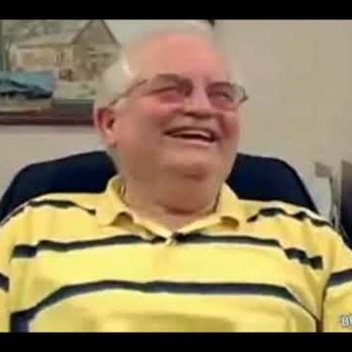 Old Man Hue's avatar