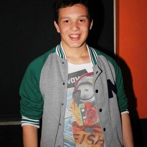 Carlos Neto 8's avatar