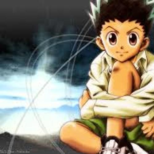 es Essam 11's avatar